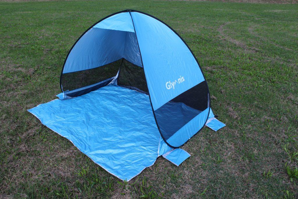 Come montare le tende da sole   Tutto per Casa